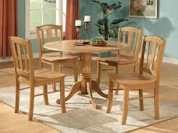 full size of 48 inch round dinette table wood kitchen creative pedestal dining winning majestic re