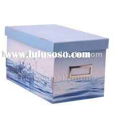 Decorative Cardboard Storage Boxes With Lids Decorative Cardboard Storage Boxes BMPATH Furniture 61