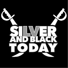 <b>Silver & Black</b> Today | Las Vegas' Only Dedicated Source for ...