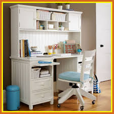 furniture design pictures. Appealing Bedroom Inspiring Teenage Furniture Design Of White Desk For On Wheels Styles And Ideas Pictures