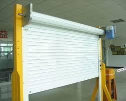 roll up garage door openerRoll Up Garage Door Opener Jm05 Buy Garage Door Openergarage