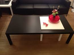 ikea lack sofa table image collections table decoration ideas ikea lack sofa table black brown