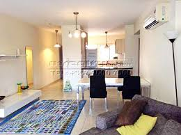 Modern Apartment Design Classy MODERN 48 BR FURNISHED APARTMENT NEAR SEA