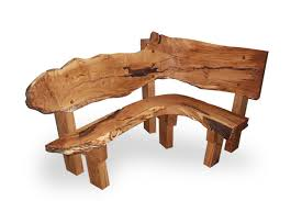 Unusual Wooden Garden Furniture Unique Wooden Benches For Sale Unique Wood Benches