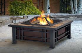 outdoor portable fireplace breathtaking portable fireplace ideas portable outdoor fireplaces wood burning outdoor portable fireplace