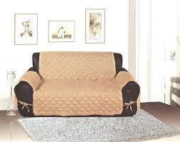 3 seat recliner sofa covers sofa covers for reclining sofas slipcovers for reclining sofa and sofa 3 seat recliner sofa covers