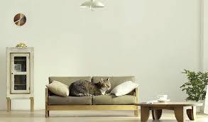 mini doll furniture. Mini Furniture Cats Japan 7 Jobsmart Dolly . Doll
