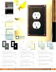 bronze wall plates wall plates oil rubbed bronze switch plates bronze wall plates oil rubbed