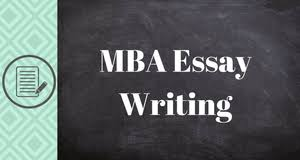 mba admissions essay review editing prepez mba admissions essay writing