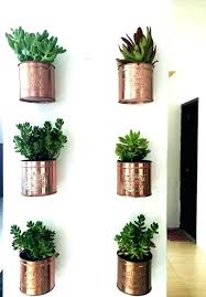 herb wall art herb garden wall fall insanely cool herb garden container ideas herbs wall mounted