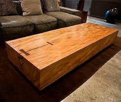 Amazing Lovable Wood Teak Furniture Teak Coffee Table Inside Teak Wood Coffee Table  Furniture Images