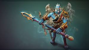 hero phantom lancer dota 2 1920 1080 wallpaper hd dota 2 download