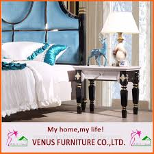 Teal Bedroom Furniture Fancy Bedroom Furniture Sets Fancy Bedroom Furniture Sets