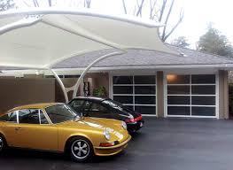 Garage Door atlanta garage door pictures : Garage Doors Before & After   Atlanta Home Improvement