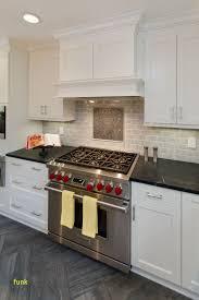 Kitchen Remodeling Richmond Va Interior Cool Inspiration
