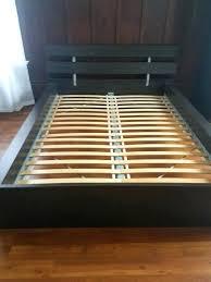 Queen Bed Frame Slats Queen Size Bed Bed Queen Bed Frames Remarkable ...
