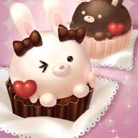 <b>Cute Rabbit</b> Choco | Fate/Grand Order Wiki | Fandom