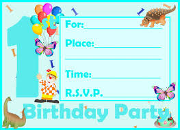 find your printable st birthday invitation here birthday party 1st birthday boy invitations