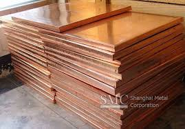 16 gauge copper sheet 20 gauge copper sheet 20 gauge copper sheet suppliers and