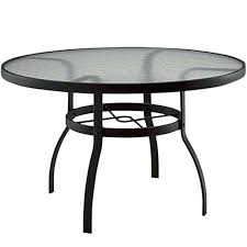30 inch round table incredible inch round patio table inch round table top table seating ironwood