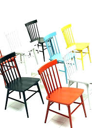 target dining target dining chairs black dining chairs target target dining room chairs orange chairs target target dining dining table sets target chairs