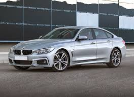 2018 bmw 0 60. delighful 2018 2018 bmw 435i gran coupe2015 0 60 m throughout bmw petalmistcom