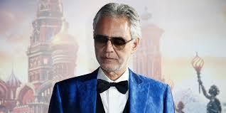 Nov 09, 2018 · andrea has three children: Andrea Bocelli And Family Test Positive For Covid 19