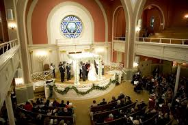 Sixth And I Seating Chart Sixth I Historic Synagogue Venue Washington Dc