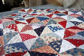More red, white and blue - Diary of a Quilter - a quilt blog &  Adamdwight.com