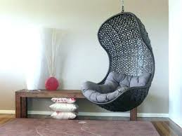 swing chair ikea hanging hammock indoor bedroom garden seats swing chair ikea