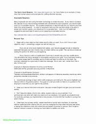 96 Software Engineer Resume Templates Software Engineer Resume