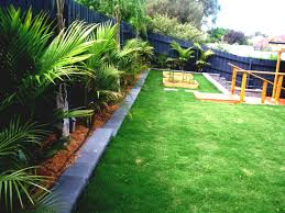 decorating diy backyard makeover with landscaping ideas on a budget for small as wells back