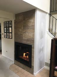 once again amazing work rochester fireplace inc