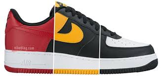 jordan air force 1. nike air force 1 low jordan pack jpack
