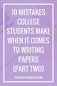 essay essaytips writing contests no entry fee essay topics essay essaytips writing contests 2017 no entry fee essay topics for class 7 why is music important in life college essays how to write p