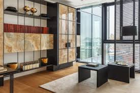 contemporary home office design. 15 Outstanding Contemporary Home Office Designs For Your Business Design M