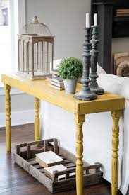 high console table. Large Size Of Sofas:cheap Sofa Tables Bar Table Behind Couch High Console Narrow W