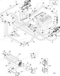 1992 nissan stanza fuse box diagram free download wiring 1997 nissan pathfinder fuse box diagram 1992 mitsubishi montero fuse box diagram 2001 nissan sentra