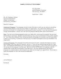 Motivation Letter University Filename Down Town Ken More