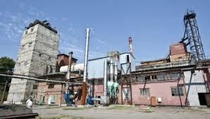 Барнаульский предприниматель купил контрольный пакет акций  Барнаульский предприниматель купил контрольный пакет акций Алтайросспиртпрома