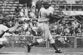 baseball history is history civil war pop image result for ernie banks