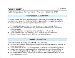 best resume images on Pinterest   Resume templates  Resume and     SlideShare