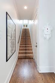 25 ideas for stair runners a functional necessity for the home contemporary home decor