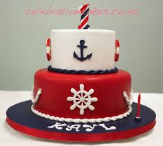 Childrens Birthday Cakes Celebration Cakes Cakes And Decorating