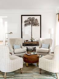 Living Room Artwork Decor The Best Ways To Display Art In Your Living Room Decor Living
