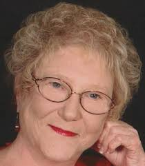 Sue Rollins   Obituaries   wilsonpost.com
