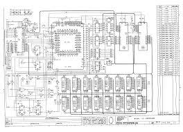6502 architecture. re matchbox sized 6502 z80 6809 co pro architecture