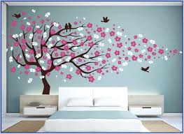 Decorate My Room How To Decorate My Bedroom How To Decorate My Bedroom  Ideas On How