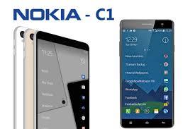 nokia smartphone. daftar smartphone android terbaik dari nokia
