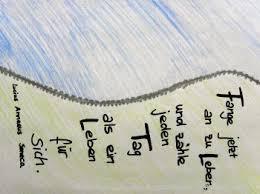 Zitate Zum Abschied Für Lehrer Zitate Aus Dem Leben
